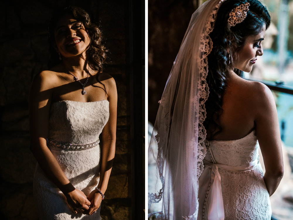 San_Diego_wedding_photographer_sweetpapermedia_mt. woodson castle_ san diego0020.JPG