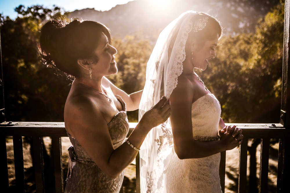 San_Diego_wedding_photographer_sweetpapermedia_mt. woodson castle_ san diego0021.JPG