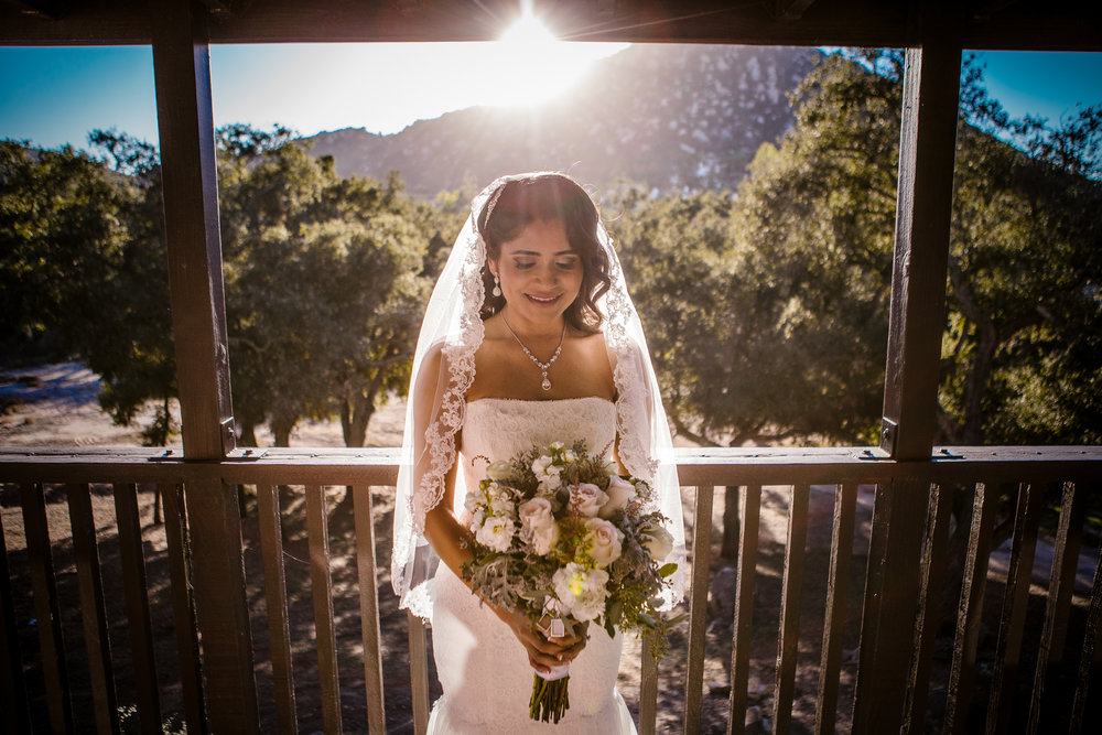 San_Diego_wedding_photographer_sweetpapermedia_mt. woodson castle_ san diego0022.JPG
