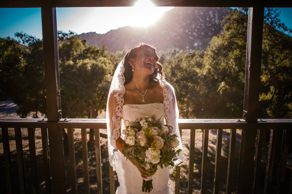 San_Diego_wedding_photographer_sweetpapermedia_mt. woodson castle_ san diego0023.JPG