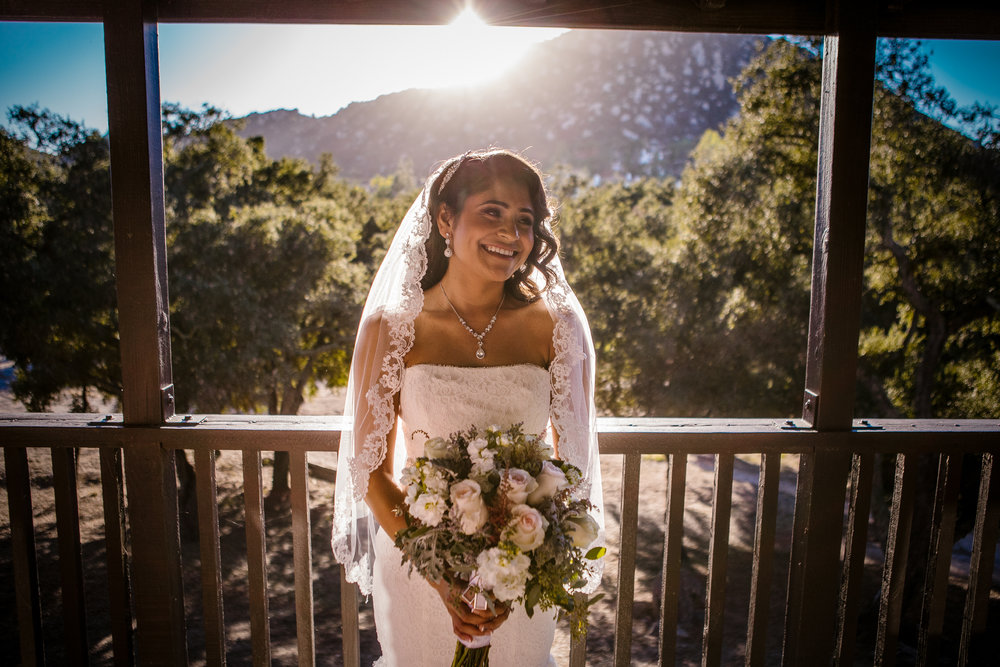 San_Diego_wedding_photographer_sweetpapermedia_mt. woodson castle_ san diego0024.JPG