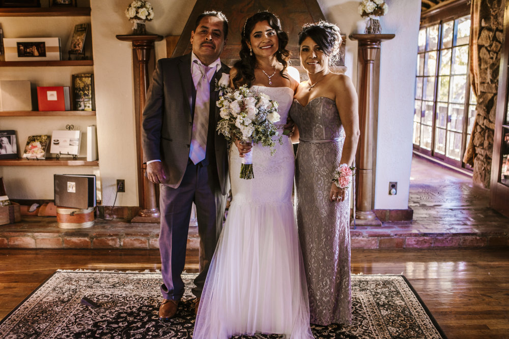 San_Diego_wedding_photographer_sweetpapermedia_mt. woodson castle_ san diego0028.JPG