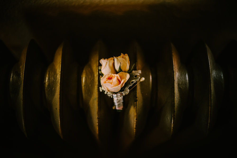San_Diego_wedding_photographer_sweetpapermedia_mt. woodson castle_ san diego0029.JPG