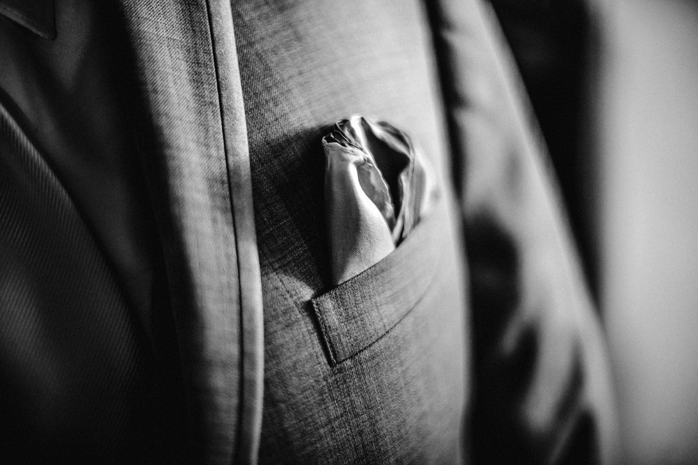 San_Diego_wedding_photographer_sweetpapermedia_mt. woodson castle_ san diego0033_bnw.JPG