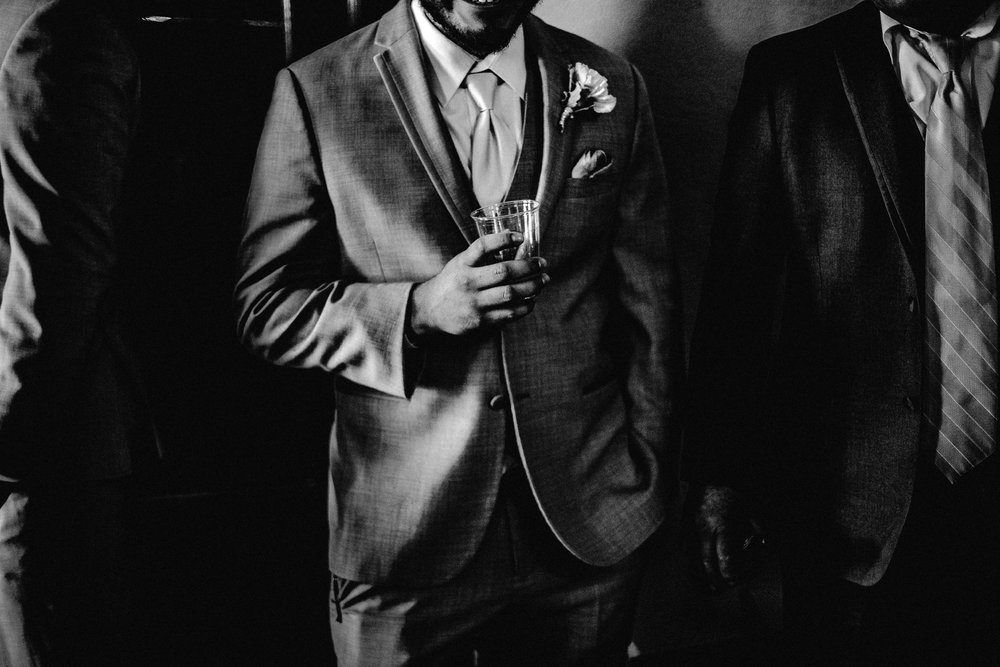 San_Diego_wedding_photographer_sweetpapermedia_mt. woodson castle_ san diego0042_bnw.JPG