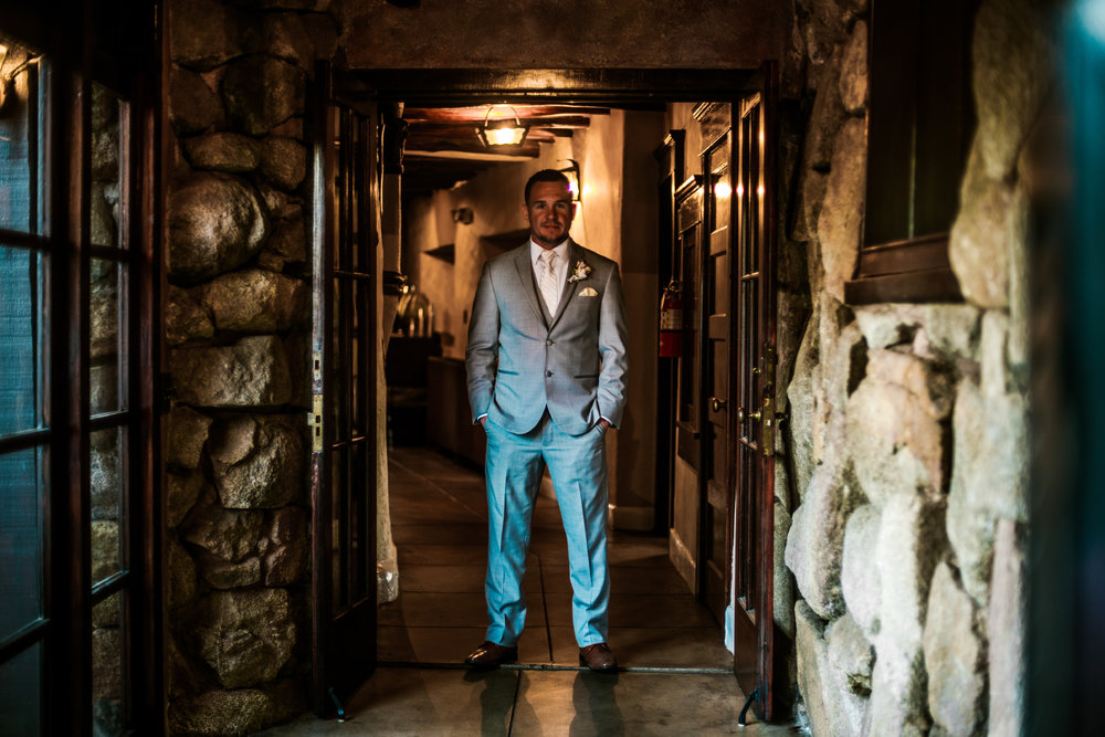 San_Diego_wedding_photographer_sweetpapermedia_mt. woodson castle_ san diego0045.JPG