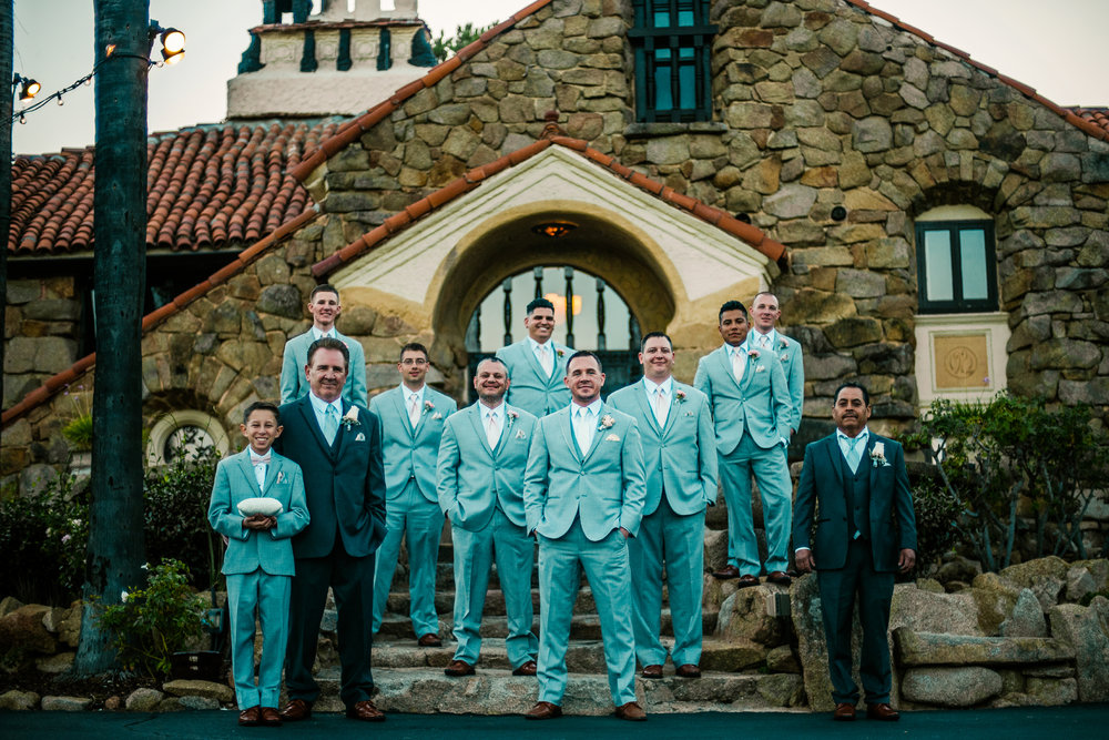 San_Diego_wedding_photographer_sweetpapermedia_mt. woodson castle_ san diego0047.JPG