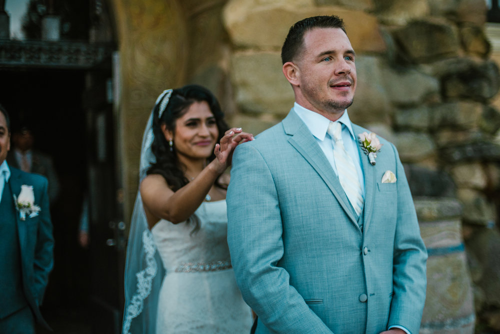 San_Diego_wedding_photographer_sweetpapermedia_mt. woodson castle_ san diego0050.JPG