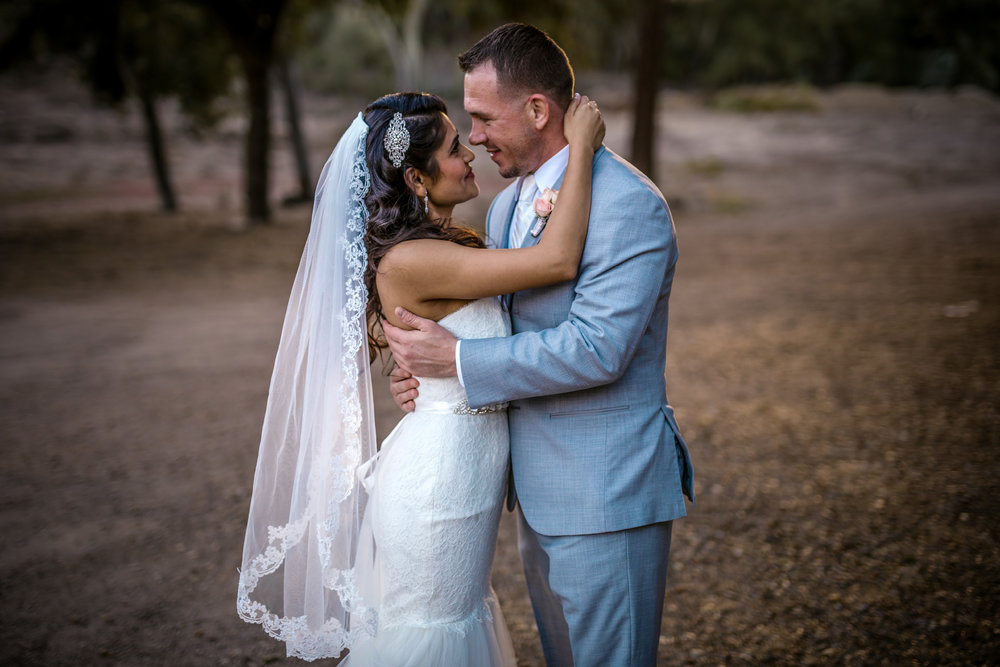 San_Diego_wedding_photographer_sweetpapermedia_mt. woodson castle_ san diego0057.JPG