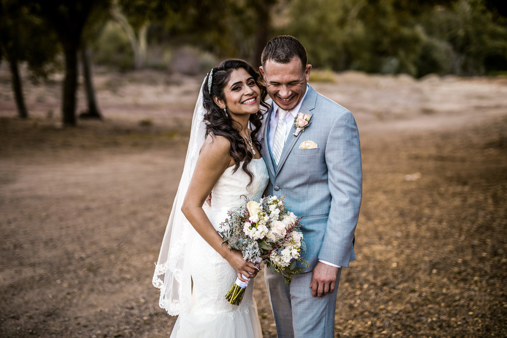 San_Diego_wedding_photographer_sweetpapermedia_mt. woodson castle_ san diego0059.JPG