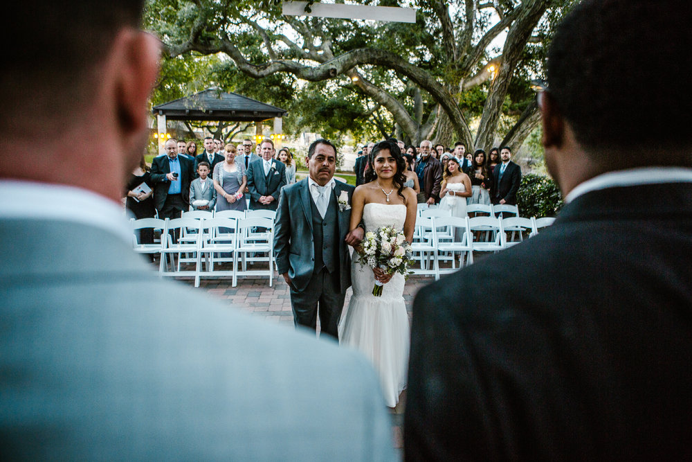 San_Diego_wedding_photographer_sweetpapermedia_mt. woodson castle_ san diego0064.JPG