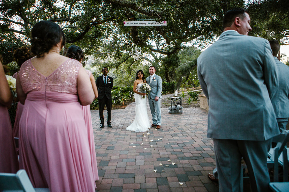 San_Diego_wedding_photographer_sweetpapermedia_mt. woodson castle_ san diego0066.JPG