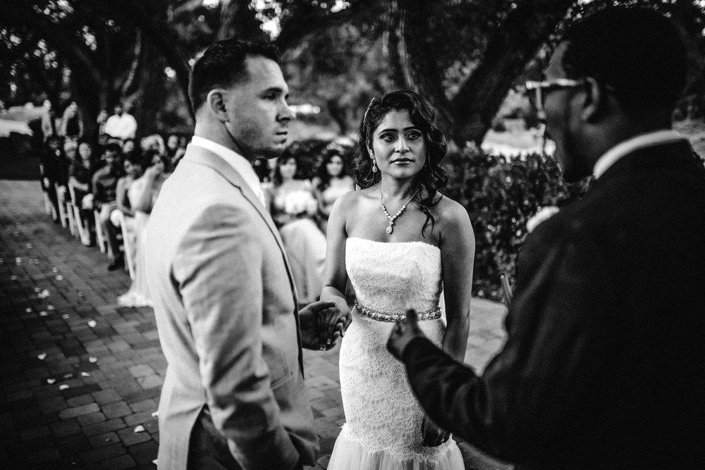 San_Diego_wedding_photographer_sweetpapermedia_mt. woodson castle_ san diego0069_bnw.JPG