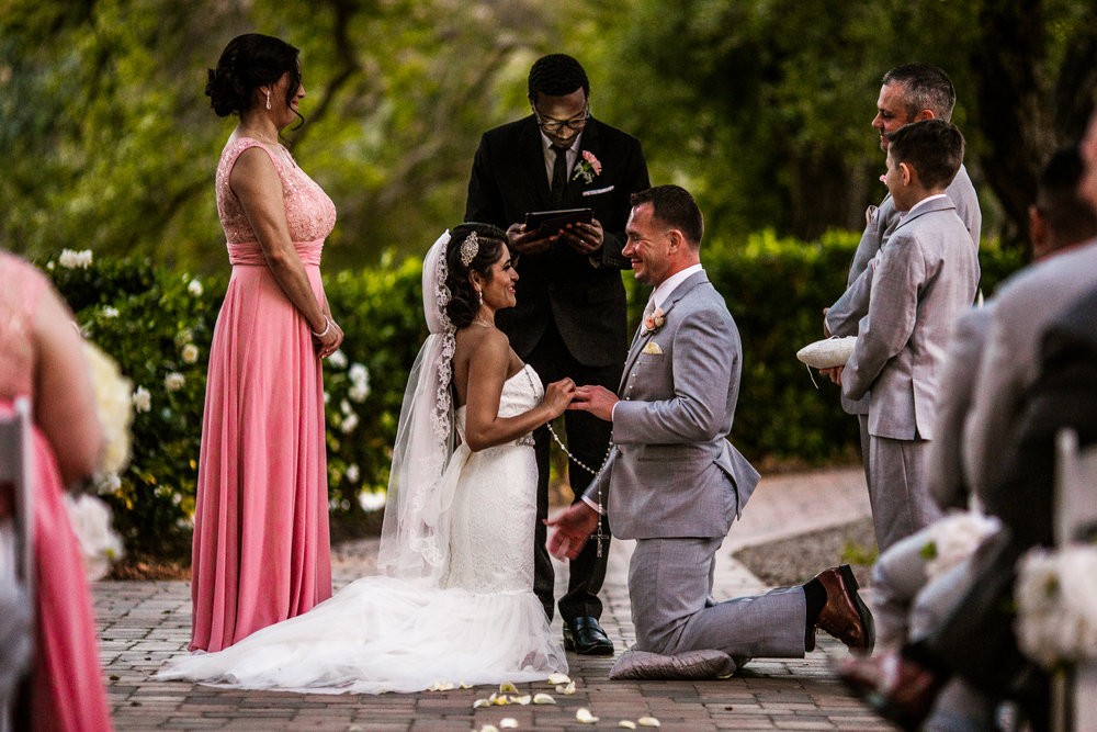 San_Diego_wedding_photographer_sweetpapermedia_mt. woodson castle_ san diego0068.JPG