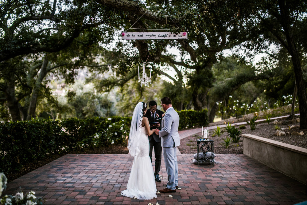 San_Diego_wedding_photographer_sweetpapermedia_mt. woodson castle_ san diego0070.JPG