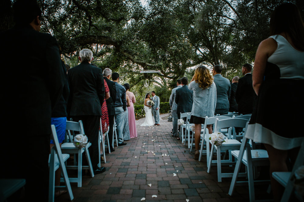 San_Diego_wedding_photographer_sweetpapermedia_mt. woodson castle_ san diego0071.JPG