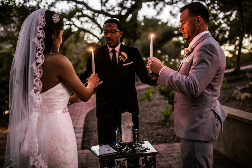 San_Diego_wedding_photographer_sweetpapermedia_mt. woodson castle_ san diego0073.JPG