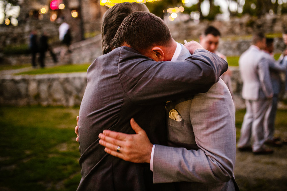 San_Diego_wedding_photographer_sweetpapermedia_mt. woodson castle_ san diego0075.JPG