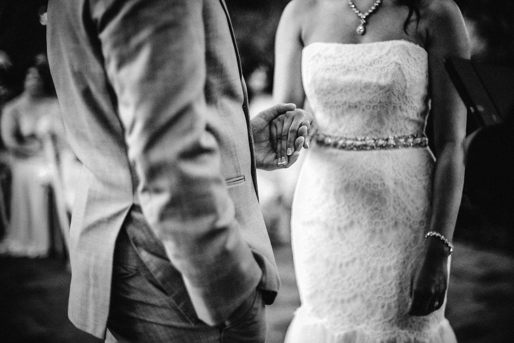 San_Diego_wedding_photographer_sweetpapermedia_mt. woodson castle_ san diego0082_bnw.JPG