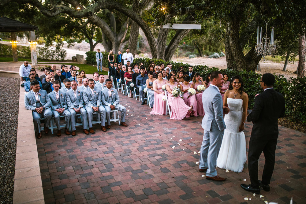 San_Diego_wedding_photographer_sweetpapermedia_mt. woodson castle_ san diego0092.JPG