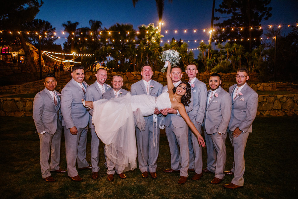 San_Diego_wedding_photographer_sweetpapermedia_mt. woodson castle_ san diego0102.JPG