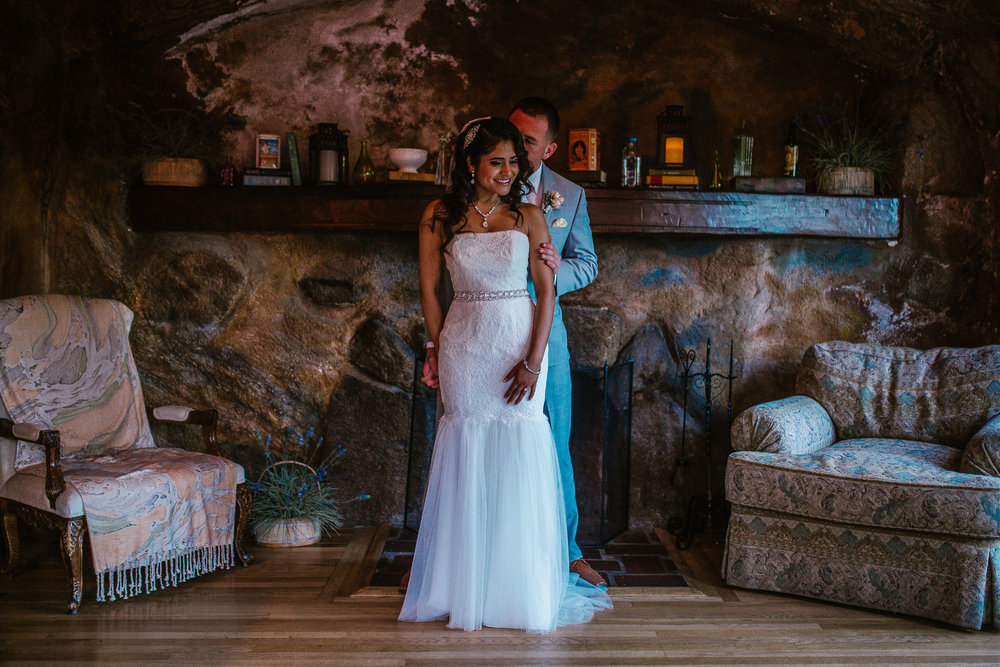 San_Diego_wedding_photographer_sweetpapermedia_mt. woodson castle_ san diego0103.JPG