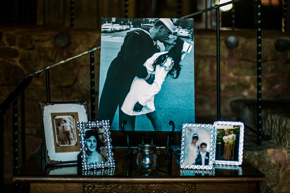 San_Diego_wedding_photographer_sweetpapermedia_mt. woodson castle_ san diego0125.JPG