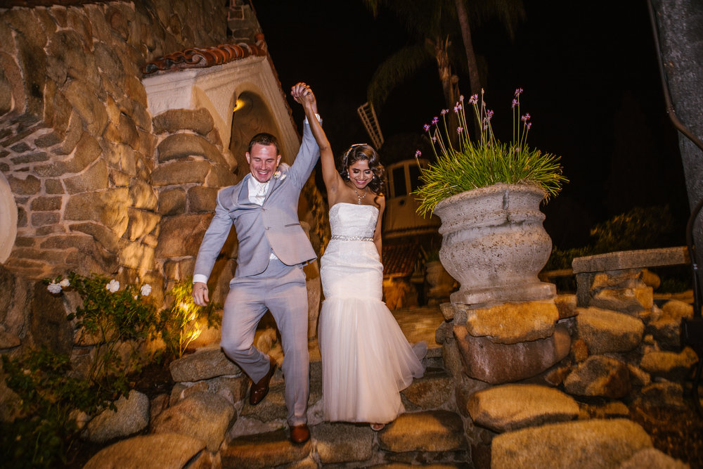 San_Diego_wedding_photographer_sweetpapermedia_mt. woodson castle_ san diego0127.JPG