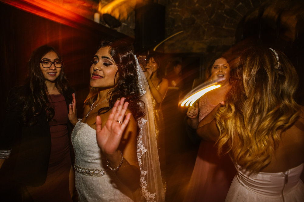 San_Diego_wedding_photographer_sweetpapermedia_mt. woodson castle_ san diego0139.JPG