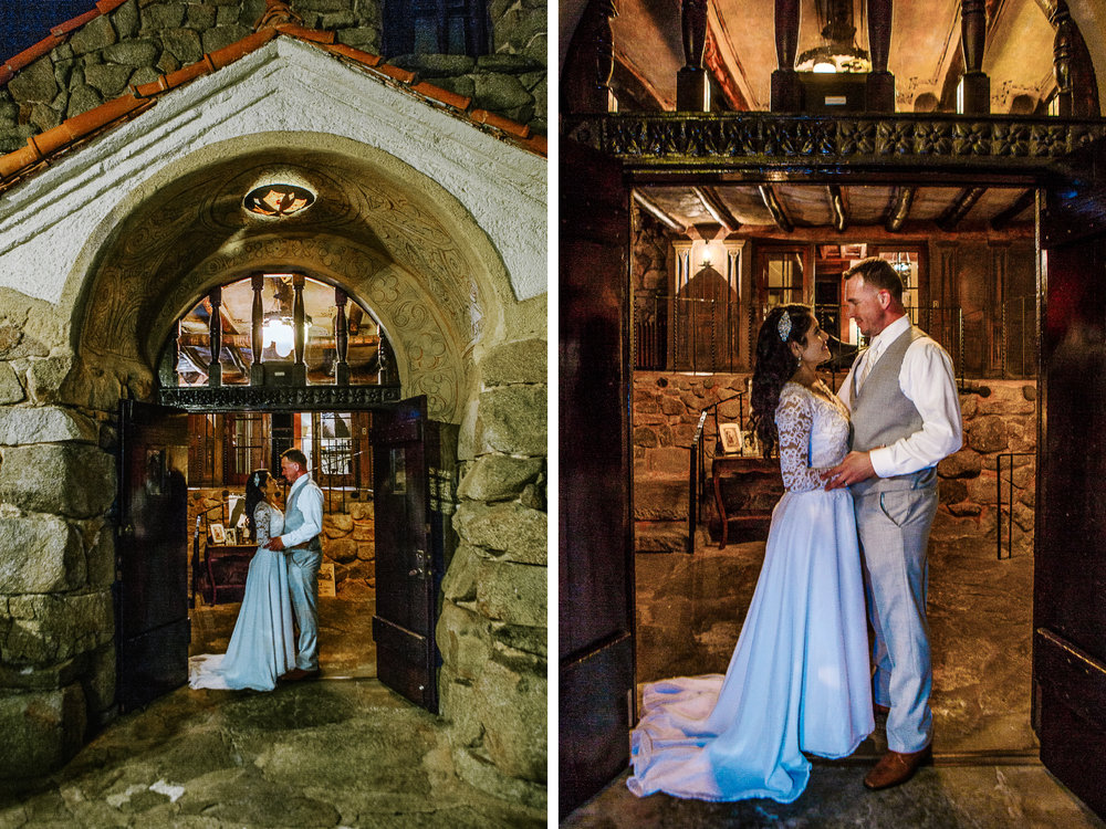 San_Diego_wedding_photographer_sweetpapermedia_mt. woodson castle_ san diego0145.JPG