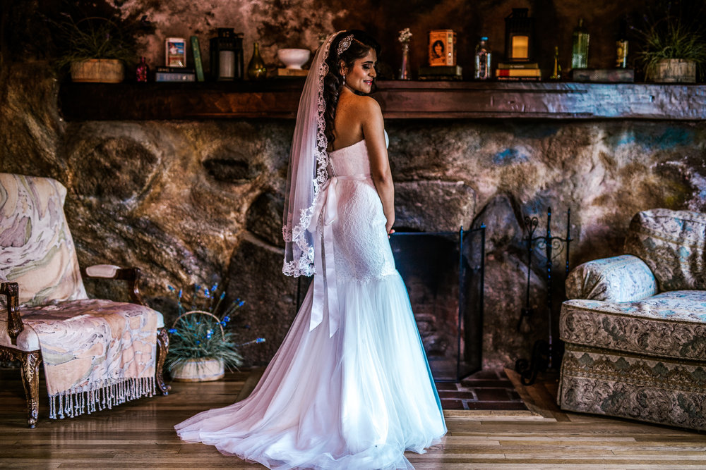 San_Diego_wedding_photographer_sweetpapermedia_mt. woodson castle_ san diego0003.JPG