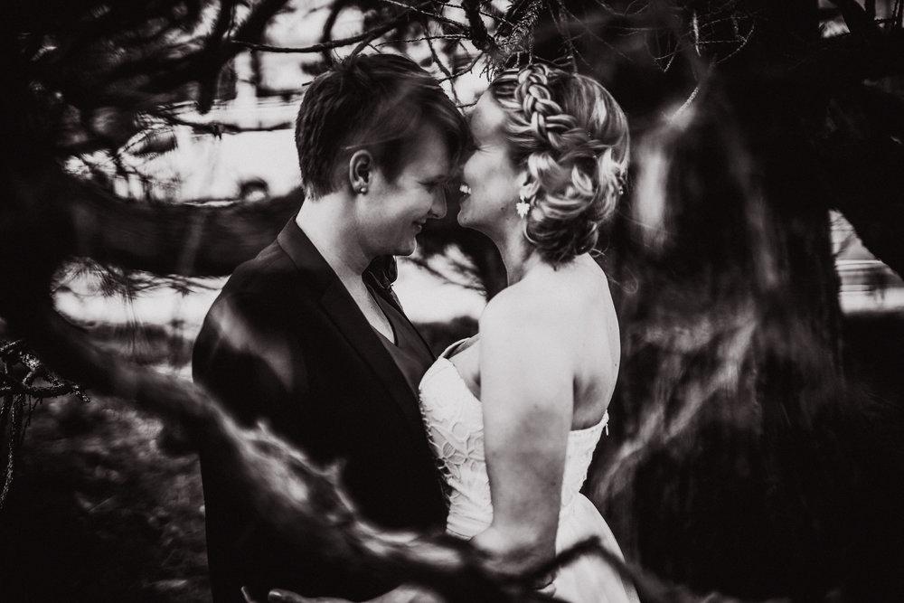 San_Diego_wedding_photographer_sweetpapermedia_Santa barbara courthouse elopement013.JPG