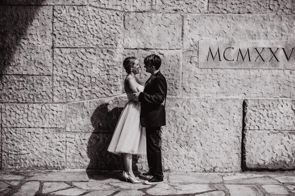 San_Diego_wedding_photographer_sweetpapermedia_Santa barbara courthouse elopement017.JPG