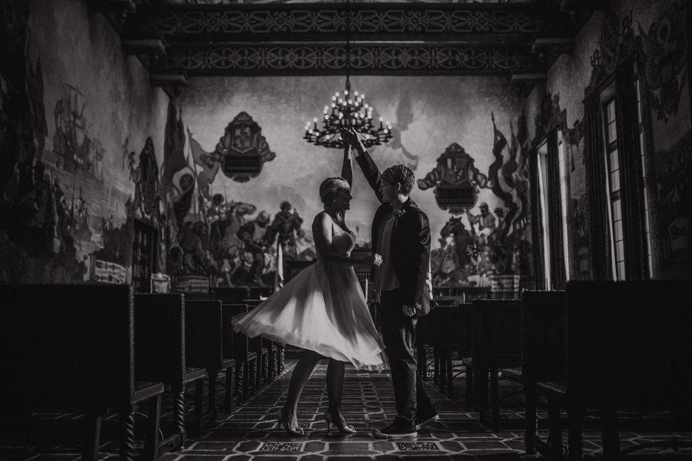 San_Diego_wedding_photographer_sweetpapermedia_Santa barbara courthouse elopement025.JPG