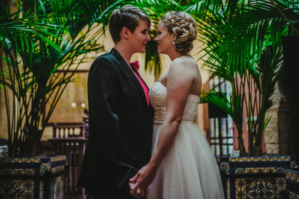 San_Diego_wedding_photographer_sweetpapermedia_Santa barbara courthouse elopement024.JPG