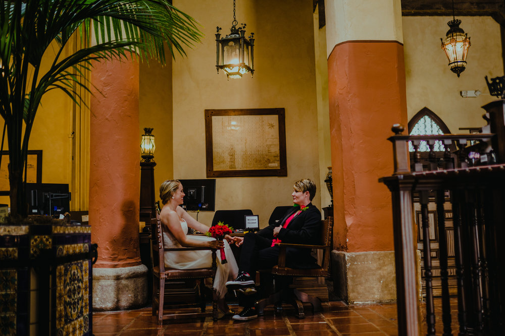 San_Diego_wedding_photographer_sweetpapermedia_Santa barbara courthouse elopement041.JPG