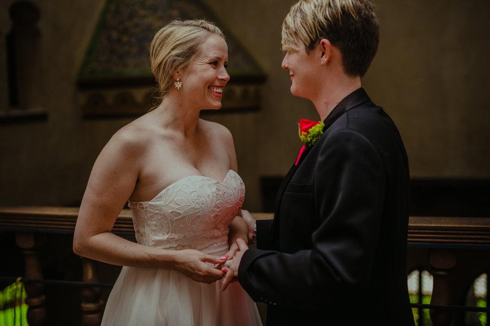 San_Diego_wedding_photographer_sweetpapermedia_Santa barbara courthouse elopement048.JPG