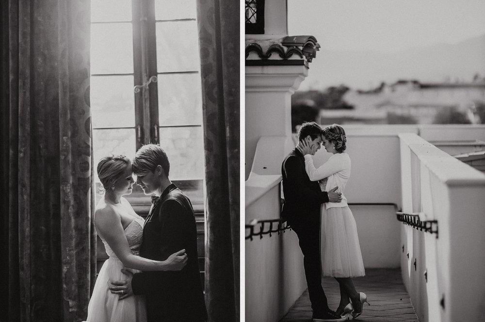 San_Diego_wedding_photographer_sweetpapermedia_Santa barbara courthouse elopement063.JPG