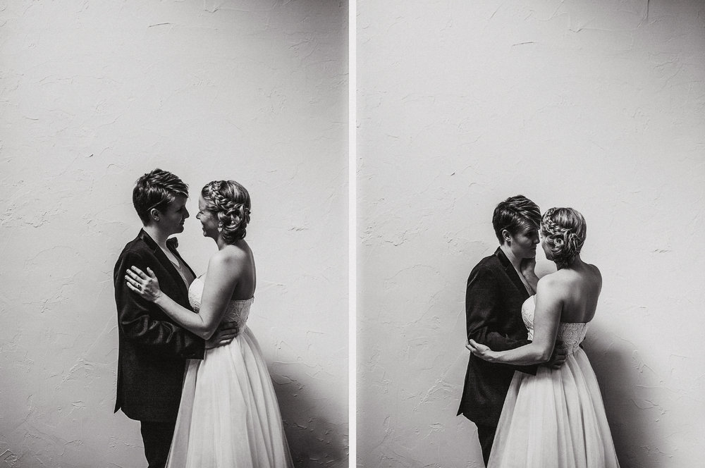 San_Diego_wedding_photographer_sweetpapermedia_Santa barbara courthouse elopement073.JPG