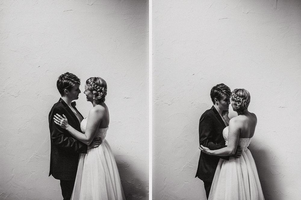 San_Diego_wedding_photographer_sweetpapermedia_Santa barbara courthouse elopement073.JPG