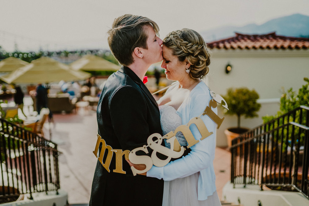 """san diego wedding   photographer 