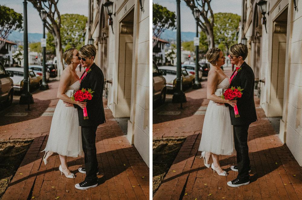 San_Diego_wedding_photographer_sweetpapermedia_Santa barbara courthouse elopement031.JPG