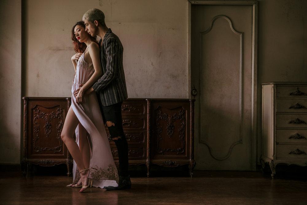 San diego wedding photographer_Sweetpapermedia00001.JPG