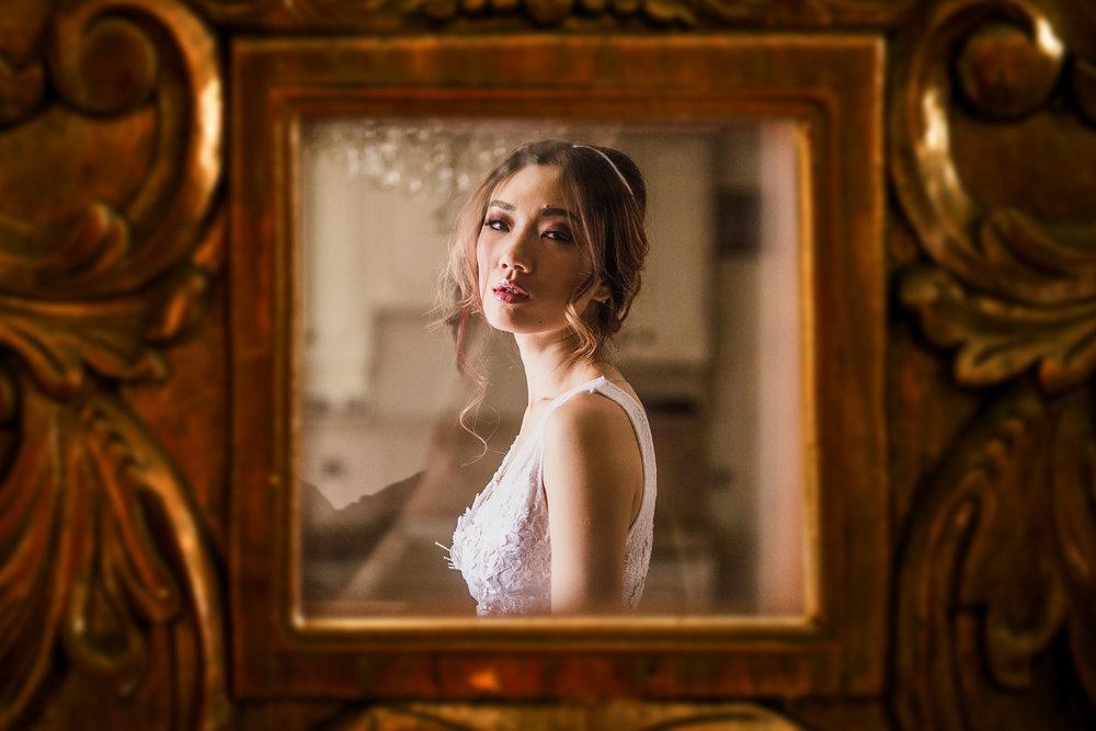 San diego wedding photographer_Sweetpapermedia00011.JPG