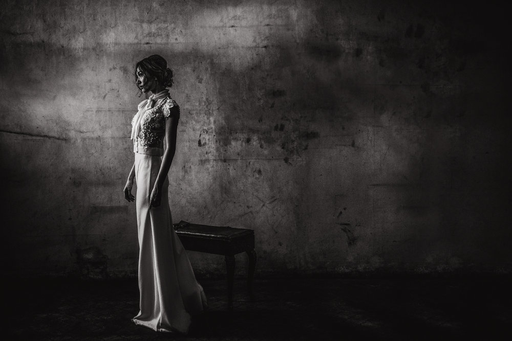 San diego wedding photographer_Sweetpapermedia00030.JPG