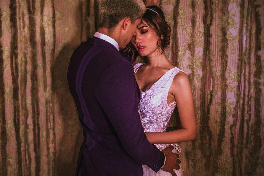 San diego wedding photographer_Sweetpapermedia00049.JPG