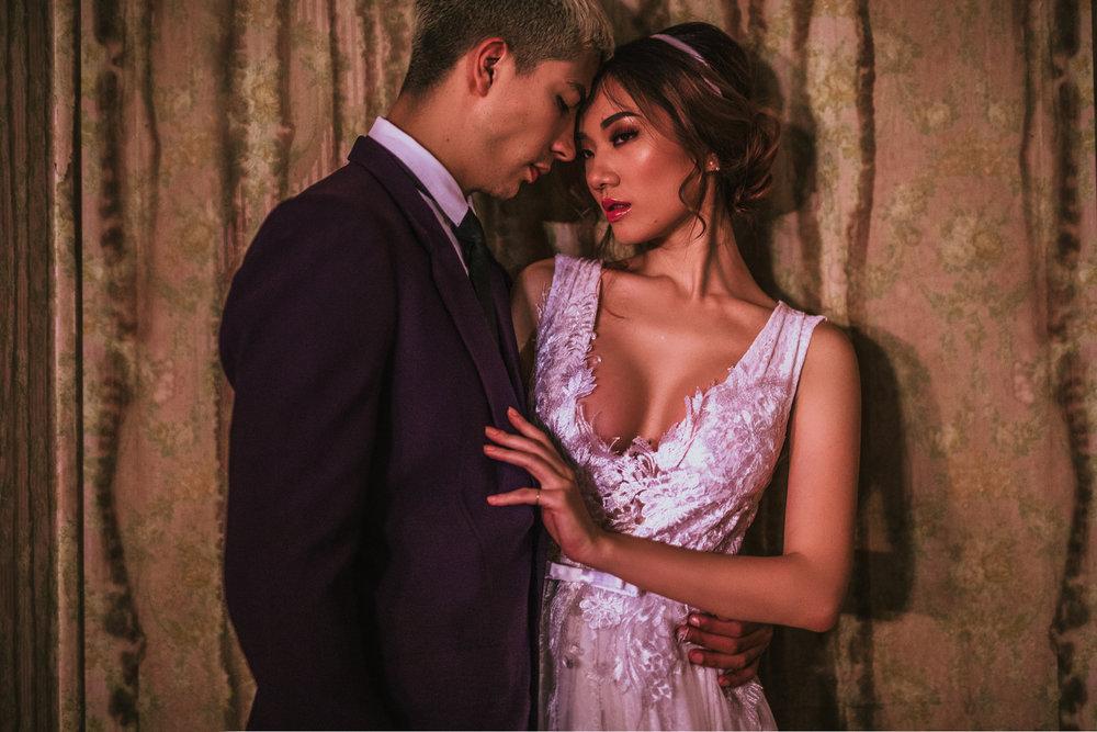 San diego wedding photographer_Sweetpapermedia00051.JPG