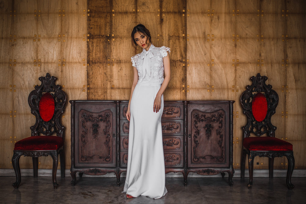 San diego wedding photographer_Sweetpapermedia00053.JPG
