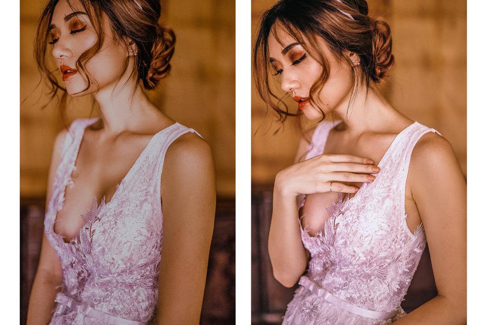 San diego wedding photographer_Sweetpapermedia00056.JPG