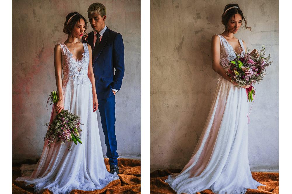 San diego wedding photographer_Sweetpapermedia00058.JPG